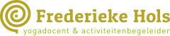 Frederieke-Hols-logo